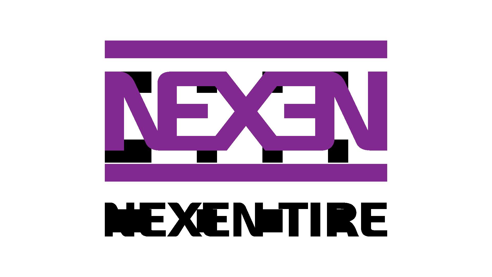 Nexen-logo-1920x1080
