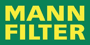 manfilter