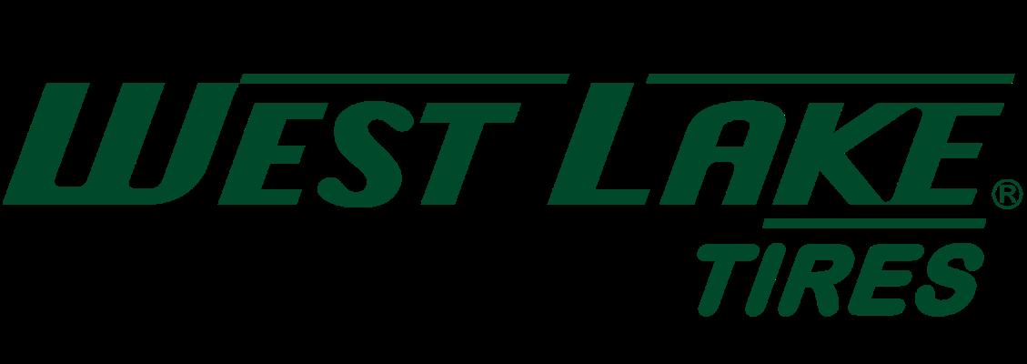 Westlake-Tire-logo-1129x400