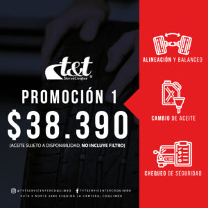RRSS-Promocion1