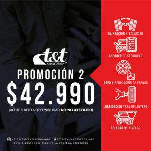 RRSS--Promocion2