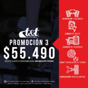 RRSS-Promocion3