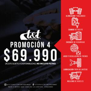 RRSS-Promocion4